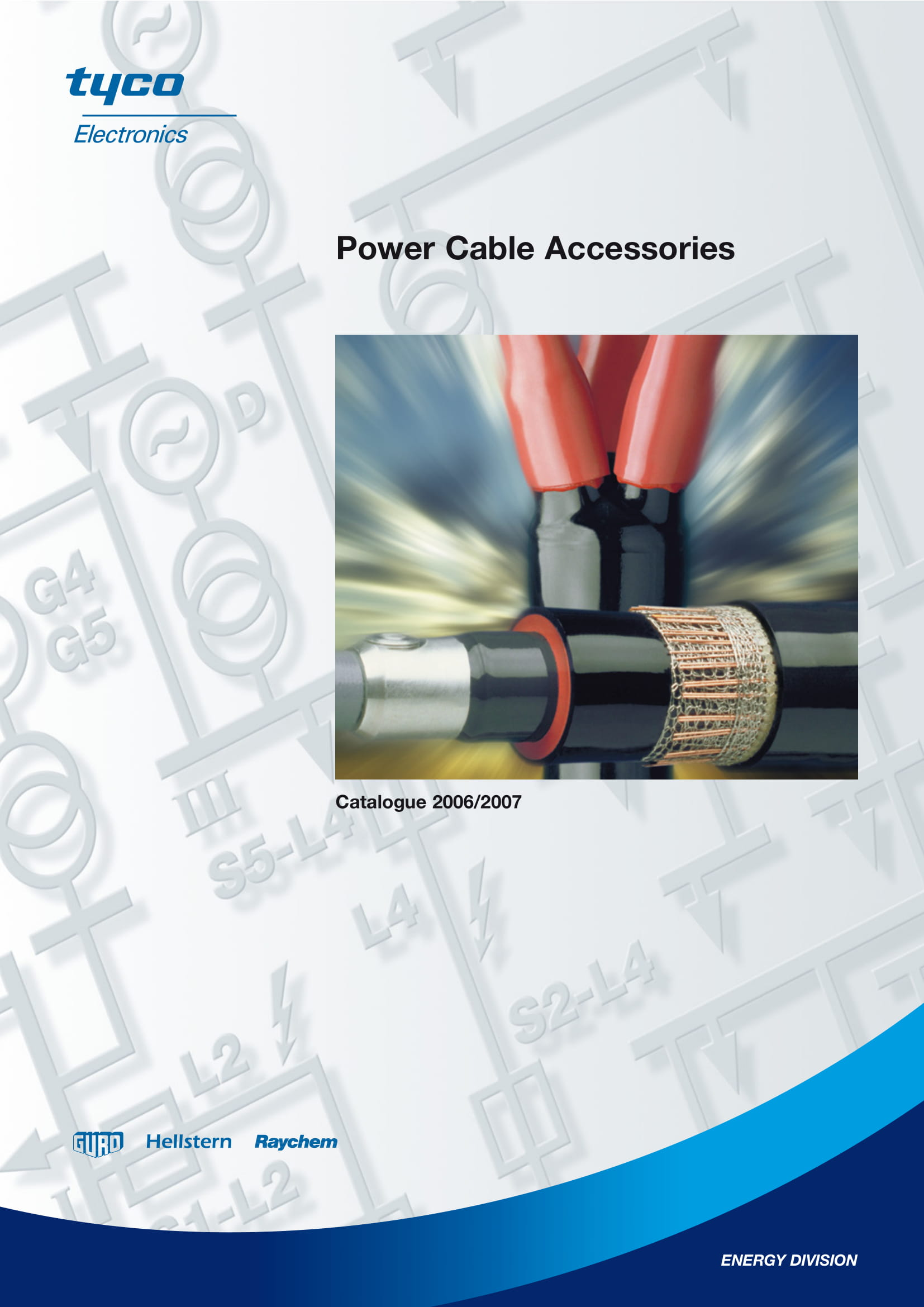 Power_Cable_Accessories-01