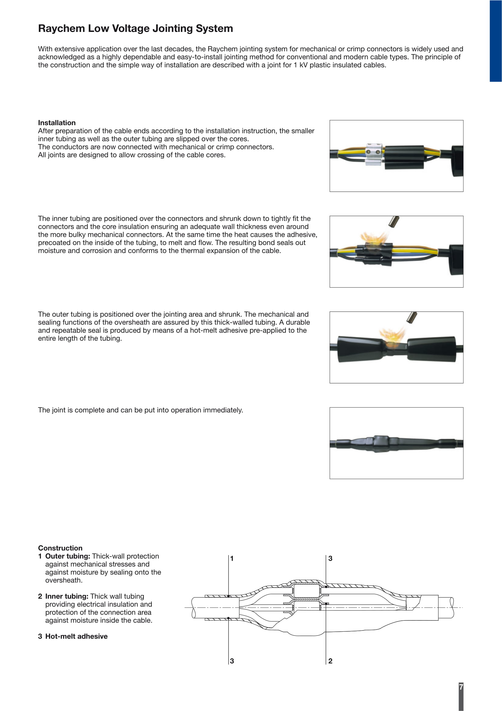 Power_Cable_Accessories-05